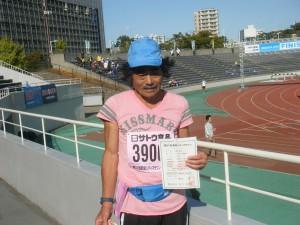 新潟シテイマラソンH25 024