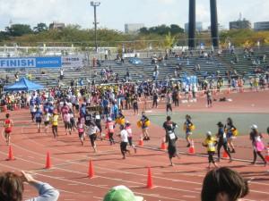新潟シテイマラソンH25 012