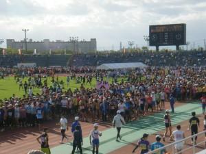 新潟シテイマラソンH25 006