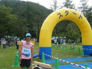 H25,9猪苗代湖マラソン 015