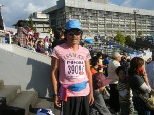 新潟シテイマラソンH25 010
