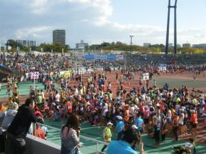 新潟シテイマラソンH25 003