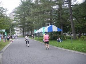 H25,9猪苗代湖マラソン 021