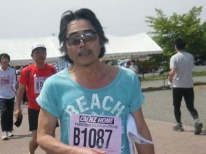 本庄ハーフマラソン (13)