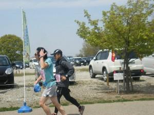 本庄ハーフマラソン (12)