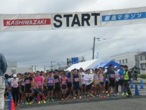 H26柏崎潮風マラソン (16)