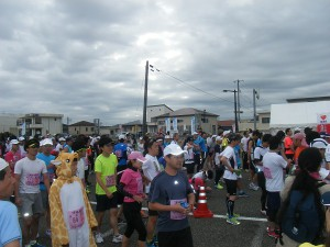 H26柏崎潮風マラソン (10)