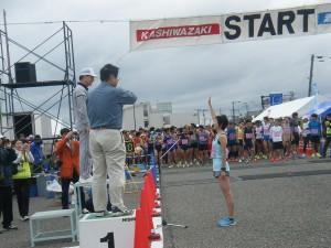 H26柏崎潮風マラソン (13)