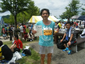 H26南魚沼グルメマラソン (23)