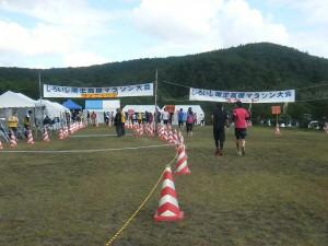 H26蔵王高原マラソン (10)