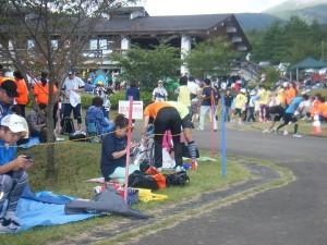 H26蔵王高原マラソン (13)