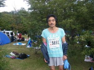 H26蔵王高原マラソン (18)