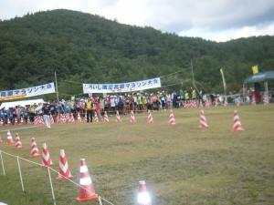 H26蔵王高原マラソン (19)