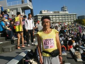 H26新潟シテイマラソン (11)