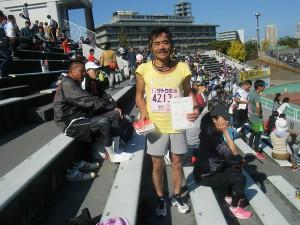 H26新潟シテイマラソン (21)