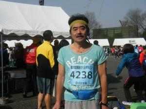 H27熊谷さくらマラソン (16)