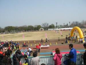 H27熊谷さくらマラソン (43)