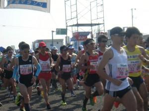 柏崎潮風マラソンH27 (10)