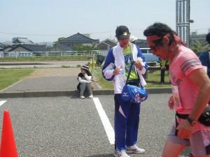 柏崎潮風マラソンH27 (17)