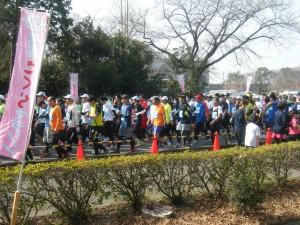 H27熊谷さくらマラソン (23)