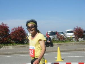 佐渡トキマラソン2015 (68)