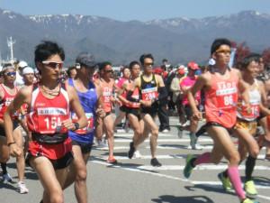 佐渡トキマラソン2015 (66)