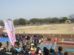 H27熊谷さくらマラソン (36)