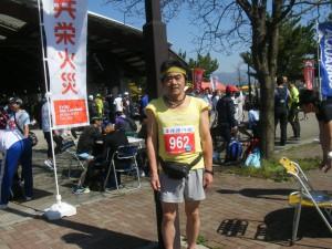 佐渡トキマラソン2015 (57)