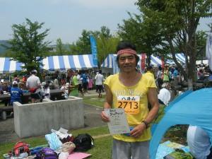 H27南魚沼グルメマラソン (23)
