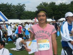 H27小布施見にマラソン (17)