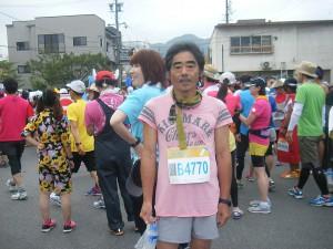 H27小布施見にマラソン (7)