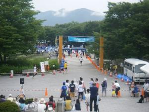 H27小布施見にマラソン (12)