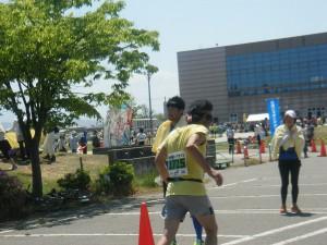 H28白ねハーフマラソン (10)
