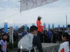 H28笹川流れマラソン (12)