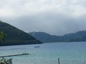 H27田沢湖、十和田湖 (8)
