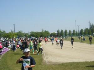H28白ねハーフマラソン (5)