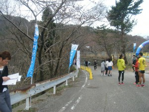 H28笹川流れマラソン (3)