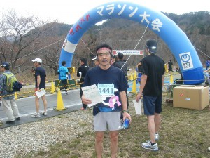 H28笹川流れマラソン (32)