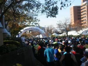 H27富山マラソン (7)