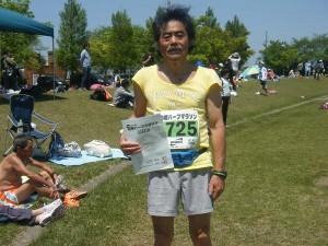 H28白ねハーフマラソン (11)