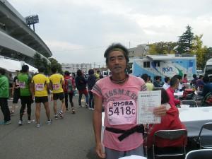 H27新潟シティマラソン (12)