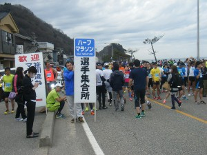 H28笹川流れマラソン (6)