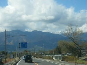 H27富山マラソン (38)