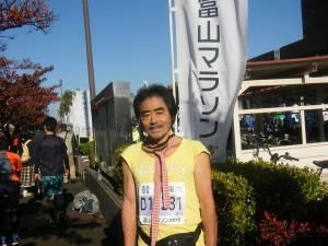 H27富山マラソン (6)