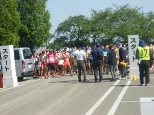 H28白ねハーフマラソン (6)