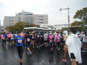 H27新潟シティマラソン (6)