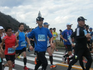 H28笹川流れマラソン (20)