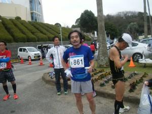 熊本天草パール長崎 (50)