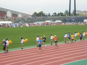 H27新潟シティマラソン (9)