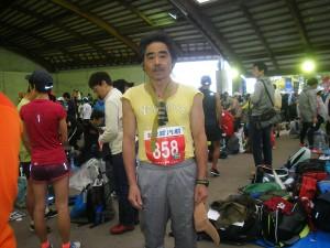 H28佐渡トキマラソン (18)